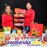 FundacionBanPapia7Sept2014