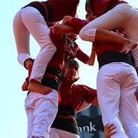 Actuació V a Barcelona - IMG_3810.JPG