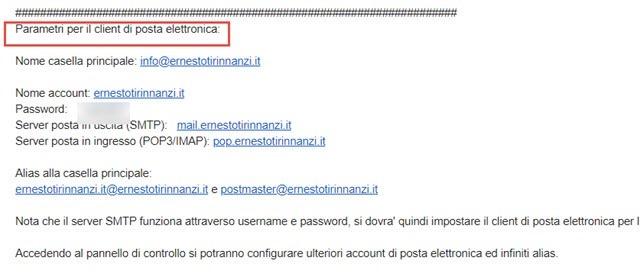 configurazione-posta-elettronica-tophost