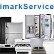 Imark Electronic Repair Service Center in Hyderabad