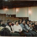 1985 - Ant İçme Töreni (16).jpg