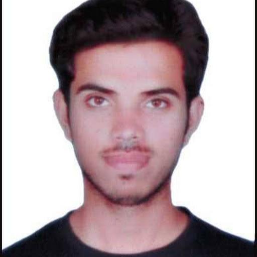Manthan Sharma