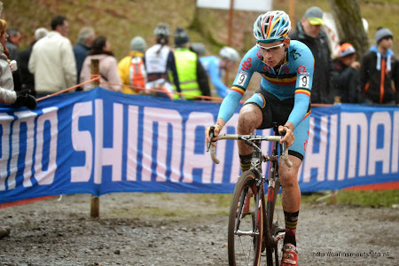 2013-12-22 CC Namur