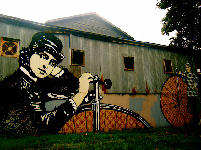 Arts & Culture - Mural.JPG