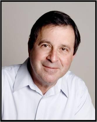 Roger Mandel