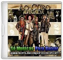 musicas+para+baixar CD Ao Cubo – Década (2014)