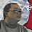 Christopher Cortez's profile photo