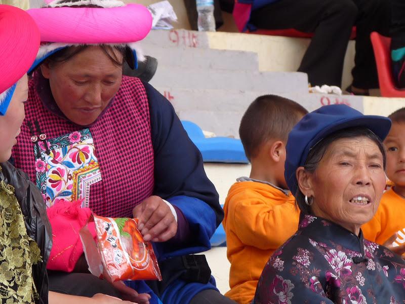 Chine . Yunnan .Lijiang puis Shangri la - P1250659.JPG