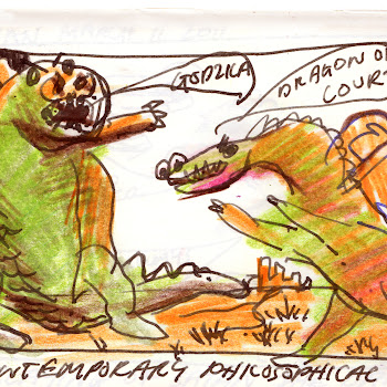 Godzilla v Dragon talk 1 72.jpg
