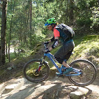Women`s Camp Latsch jagdhof.bike (259).JPG