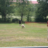 SGV Schnaittach am 07.06.2015 - IMG_7441.JPG