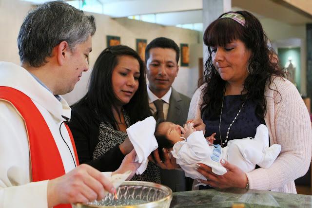 Baptism May 19 2013 - IMG_2891.JPG