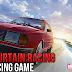 Download Iron Curtain Racing - car racing game APK OBB - Jogos Android
