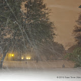 03-04-15 Very Heavy Snow Irving - _IMG0768.JPG