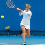 Kristina Kucova - 2016 Australian Open -D3M_3938-2.jpg