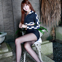 [Beautyleg]2015-11-23 No.1216 Vicni 0044.jpg