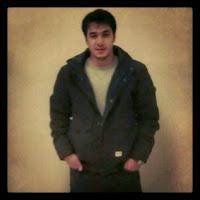 mahmut öztoprak kullanıcısının profil fotoğrafı