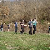 Campaments Generals 2010 - P4020220.JPG