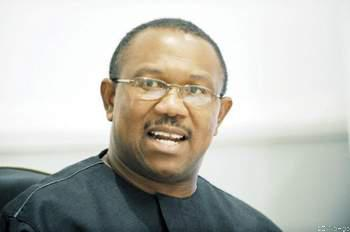 Former National Assembly lawmakers from the South East backs Peter Obi