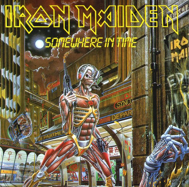 somewhere-in-time-1986-album