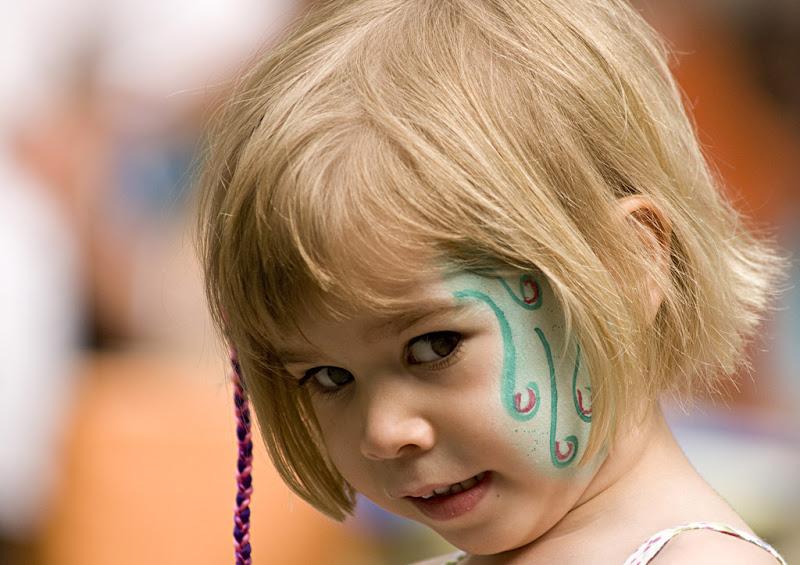 Das Fest 2012 Teil2 - 012.jpg