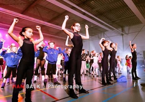 Han Balk Voorster Dansdag 2016-3611.jpg