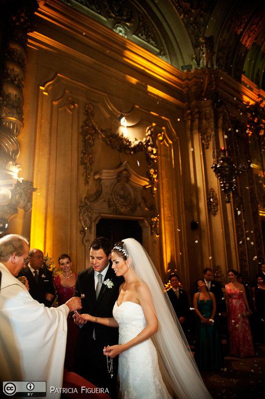 Foto de casamento 0970 de Fabiana e João. Marcações: 29/05/2010, Casamento Fabiana e Joao, Rio de Janeiro.