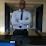 Stephen Murengi's profile photo