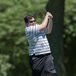Justinians Golf Outing-73.jpg