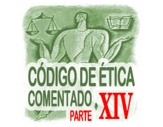 codigo-de-ética-do-medico-veterinario-comentado-parte-14