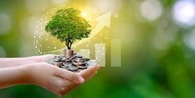 5 Ide Bisnis Kreatif Selamatkan Bumi