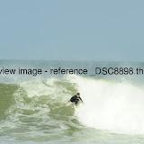 _DSC8898.thumb.jpg
