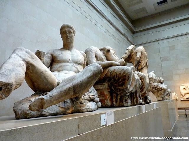museo-britanico-escultura-londres.JPG