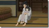 [Ganbarou] Sarusuberi - Miss Hokusai [BD 720p].mkv_snapshot_01.11.08_[2016.05.27_03.47.15]