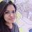 Dipika Bisht's profile photo