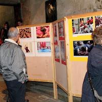 Entrega Premis 1r Concurs Fotografia Castellera Diada Sant Miquel  13-11-14 - IMG_6680.JPG