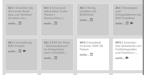 autodesk inventor faq autodesk university deutsch vortr ge online anschauen. Black Bedroom Furniture Sets. Home Design Ideas