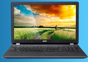 Acer Aspire ES1-531 Drivers  download