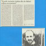 Jubileum 1990-004_resize.jpg