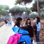 PeregrinacionInfantil2012_015.JPG