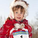 18.02.12 41. Tartu Maraton TILLUsõit ja MINImaraton - AS18VEB12TM_055S.JPG
