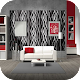 Download Home Interior Wallpaper Design for PC
