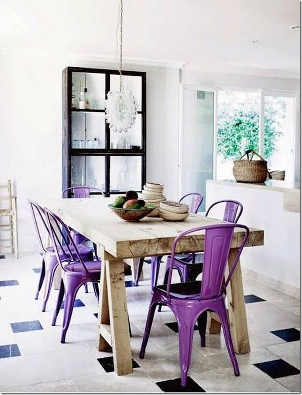home_interior--violet-purple-tolix-chair