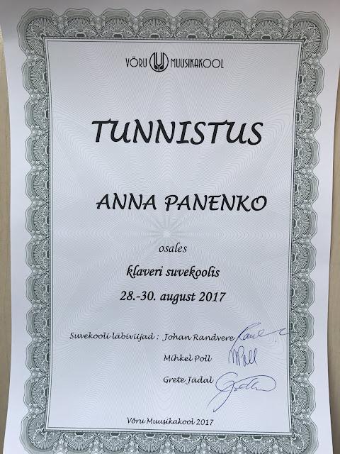 Võru Muusikakooli Klaveri suvekool / Музыкальная Летняя школа для пиан - IMG_4619%255B1%255D.JPG