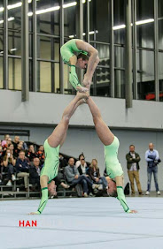 Han Balk Fantastic Gymnastics 2015-0170.jpg