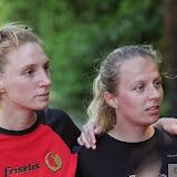 Coupe Féminine 2011 - IMG_0804.JPG