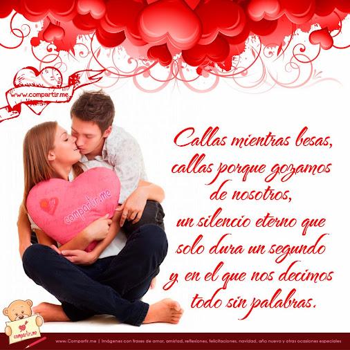 Amor Amor Imagenes-con-mensajes-de-amor-9