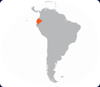 ecuador-country-map