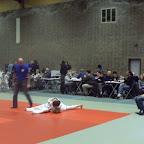09-11-14 - clubkampioenschap IT 26.JPG.jpg