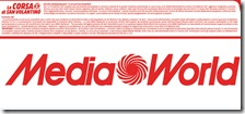 Media World discrimina i gay?